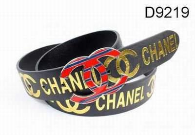 15b996d40f0f Pas Cher Ceinture chanel Boutique,ceinture chanel 20 euro,peinture chanel  initiales monogram
