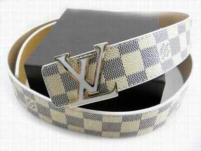 ceinture-louis-vuitton-montreal,ceinture-louis-vuitton-occasion, 034caa6006d