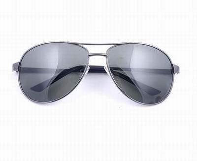 lunettes femmes aviateur lunette de soleil aviator chanel. Black Bedroom Furniture Sets. Home Design Ideas