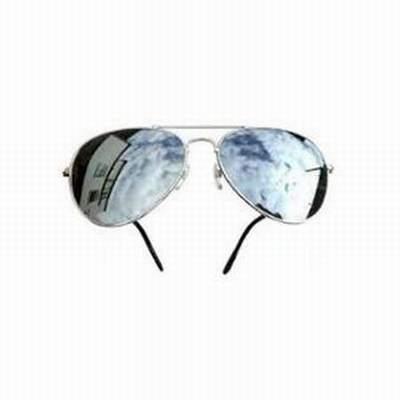lunettes de soleil aviator miroir lunettes de soleil aviateur verres miroir lunette de soleil. Black Bedroom Furniture Sets. Home Design Ideas
