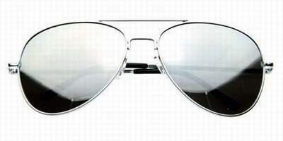 Lunette De Soleil Ray Ban Aviator Miroir   David Simchi-Levi ad7991552515