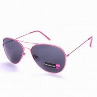 37b6fec6ced97a lunette de soleil 2012 femme maroc,promotion lunettes de soleil maroc