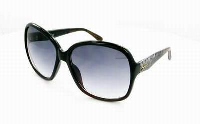 7061688f9013b3 lunettes guess pour homme,lunette guess opticien,lunette de soleil guess  contrefacon