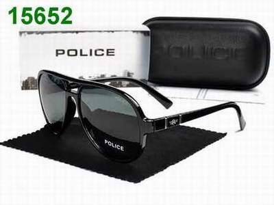 d65e5332e0c2b1 lunettes kollektion james long,lunettes de soleil vogue collection 2010, lunette de soleil ray