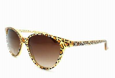 lunettes lafont titane,lunettes lafont eva,lunettes lafont honey a842a6b79c11