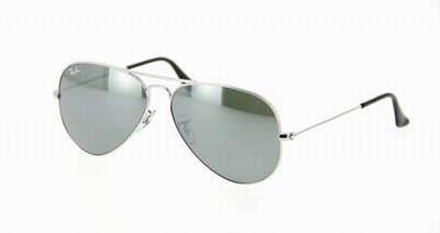 burberry aviators pjud  lunettes soleil aviateur homme,lunettes de soleil burberry aviator,lunettes  aviateur vespa
