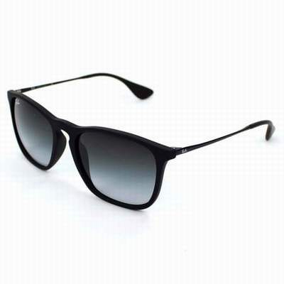 lunettes soleil ray ban paris,lunettes ray ban cuir,acheter lunettes ray ban dfbca14527dc