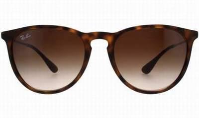 lunettes soleil ray ban wayfarer femme,lunette de vue ray ban fibre de  carbone, be16ca287371