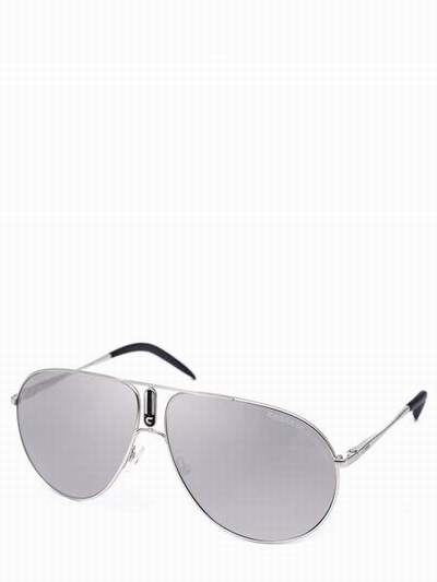lunette de soleil 2012 femme maroc,promotion lunettes de soleil maroc 5998b1929e50