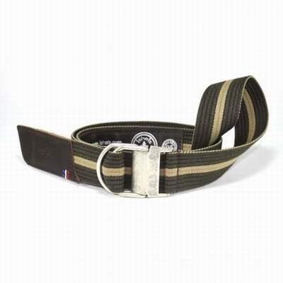 sangle ceinture suunto,ceinture sangle pas cher,ceinture sangle abdominale 98096635ec4