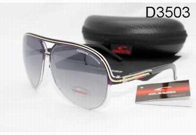 vente lunette carrera homme,lunettes de soleil enfants,lunettes de vue  carrera pour femme 4526aa000ab4