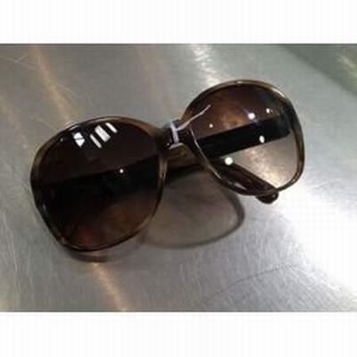 www lunette de soleil chanel,lunette solaire chanel homme,lunettes solaire  chanel pas cher a8fbada471fc
