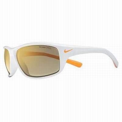 6782c2be150946 www lunettes de soleil nike fr,lunettes nike marchon,lunettes nike vision